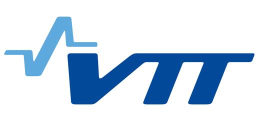 VTT-sertifikaatti VTT-C-8560-23-12